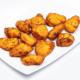 Chicken Nuggets 12 Stk.