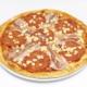 Pizza Svizzera